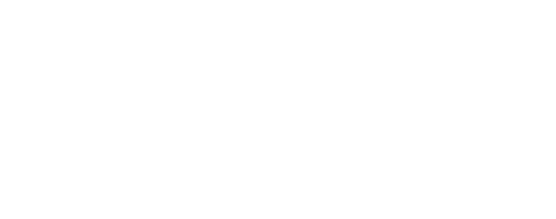 Brookside Healthcare & Rehabilitation Center