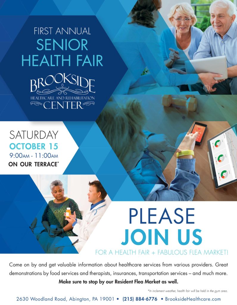 brookside-senior-fair_v4