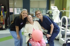 Resident-in-Brooksides-Rehabilitation-Facility
